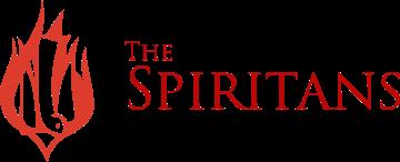Spiritan Logo