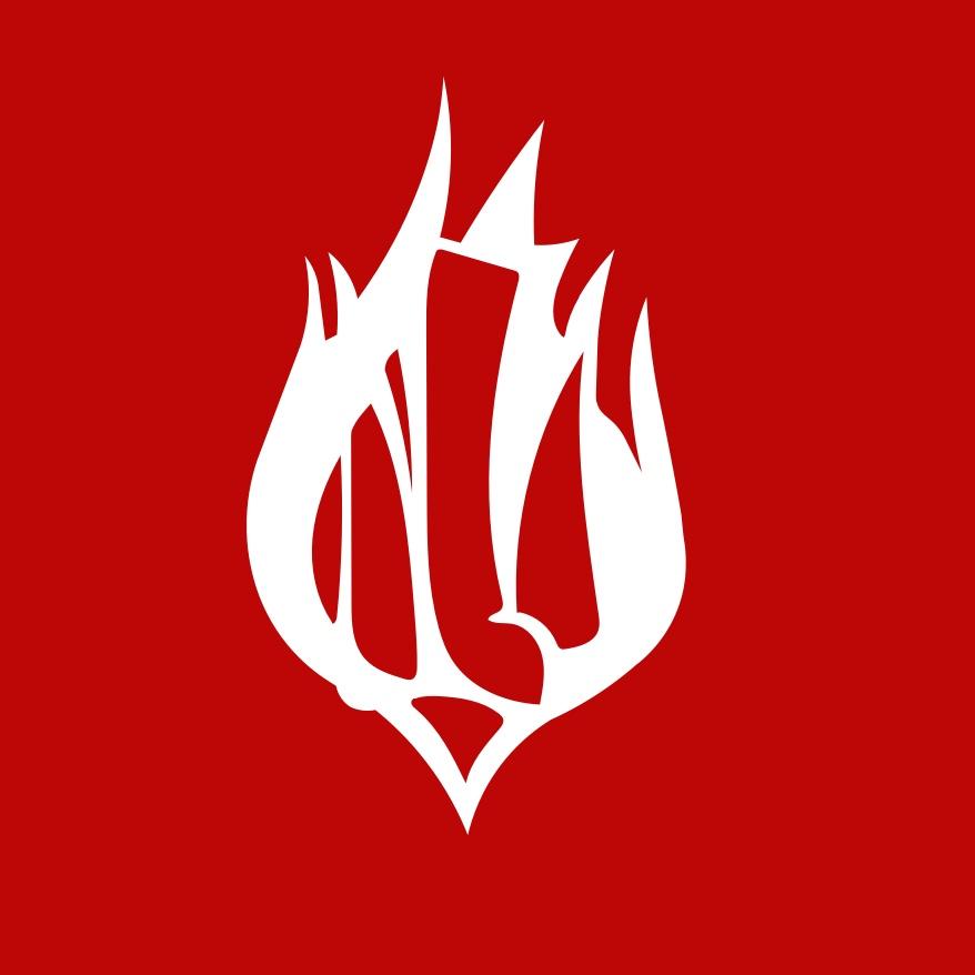 The Spiritans Emblem
